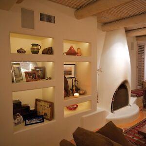 Display case shelf led lights lighting strip smd 3528 300 leds 20 ft