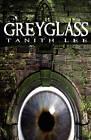 Greyglass by Tanith Lee (Paperback, 2011)