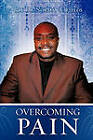 Overcoming Pain by Rev Dr Norman E Fields (Paperback / softback, 2010)