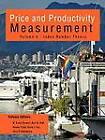 Price and Productivity Measurement: Volume 6 - Index Number Theory by Trafford Publishing (Paperback, 2012)