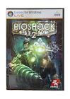 BioShock 2 (PC: PC/ Windows, 2010)