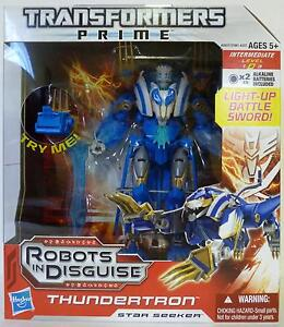 THUNDERTRON-Transformers-Prime-Hub-Animated-Voyager-Figure-8-Series-1-2012