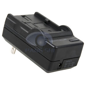 Battery-Charger-for-Panasonic-DMW-BCG10PP-BCG10-BCG10E-Q001