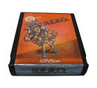H.E.R.O. (Atari 2600, 1984)