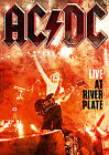 AC/DC Live At River Plate (DVD, 2011)