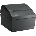 HP FK224AA Point of Sale Thermal Printer