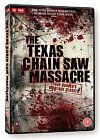 The Texas Chainsaw Massacre (DVD, 2009)