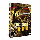 Digging For The Truth (DVD, 2011)