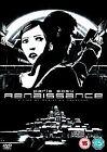 Renaissance (DVD, 2006)