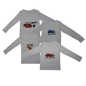 Kids-Boys-Premium-Quality-Long-Sleeved-Thermal-Ski-T-Shirt-Top-with-Motif-Design
