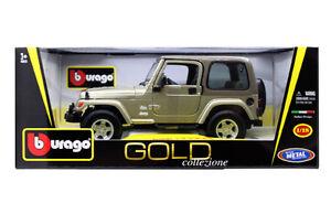 JEEP-WRANGLER-SAHARA-BEIGE-BURAGO-12014-1-18-BBURAGO-GOLD-1-18-KAKI-USA