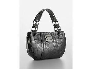 calvin-klein-parker-city-capacity-tote-bag-womens