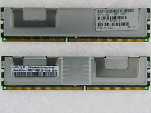 SESX2A3Z-2-x-511-1151-4GB-Memory-Sun-SPARC-Enterprise-KIT
