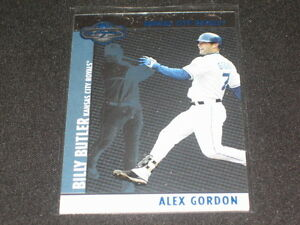 ALEX-GORDON-ROYALS-TOPPS-CO-SIGNERS-PACK-PULLED-BASEBALL-CARD-039-D-230-250