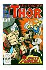 Thor #395 (Sep 1988, Marvel)