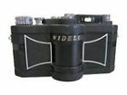 Widelux F8 35mm Panoramic Film Camera Body Only