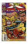 X-Factor #101 (Apr 1994, Marvel)
