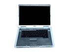 Dell Inspiron 9300 17in. Notebook/Laptop - Customized