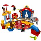 LEGO Duplo Zirkus (5593)
