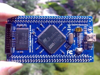 STM32F103ZE module HY-STM32F1xxCore144 Core/Dev Board