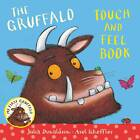 My First Gruffalo: Touch-and-Feel by Julia Donaldson (Hardback, 2011)