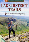 Lake District Trails 1 - The Westmorland High Way (DVD, 2011)