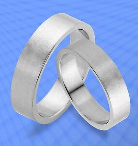 2-st-Ringe-Trauringe-Eheringe-Partnerringe-GRAVUR-GRATIS-JE33