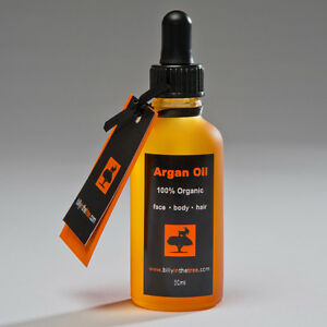 ARGAN-OIL-100-Organic-50ml-100-Pure-Moroccan-argan-Oil-Face-Body-Hair