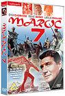 Maroc 7 (DVD, 2010)