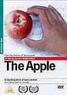 The Apple (DVD, 2010)
