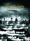 Pink Floyd - London 1966 - 1967 (DVD, 2005)