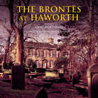 The Brontes at Haworth by Ann Dinsdale (Paperback, 2013)