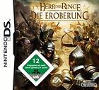 Der Herr der Ringe: Die Eroberung (Nintendo DS, 2009)