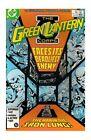 Green Lantern #204 (Sep 1986, DC)