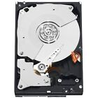 Western Digital RE4 250GB,Intern,7200RPM,8,89 cm (3,5 Zoll) (WD2503ABYX) Festplatte