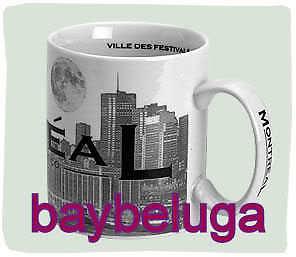 Starbucks-COMPLETE-SKYLINE-48-City-Mugs-Set-Mug-Lot