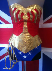 wonder-woman-corset-costume-with-hotpants-briefs-skirt