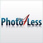 PhotoVideo4Less
