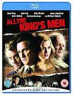 All The King's Men (Blu-ray, 2007)