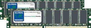 1GB-2-x-512MB-DRAM-DIMM-KIT-DI-MEMORIA-PER-CISCO-2851-ROUTER-MEM2851-256U1024D