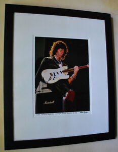 Rainbow-Deep-Purple-Ritchie-Blackmore-fine-art-photo-Forum-1985-signed-3-100
