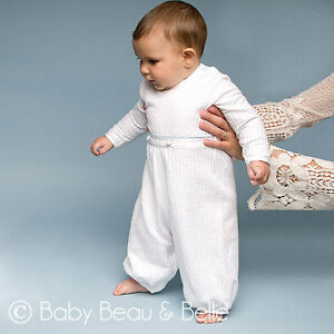 Baby-Beau-Belle-Peter-Long-Sleeve-Jumpsuit