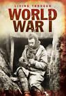 World War I by Nicola Barber (Hardback, 2012)