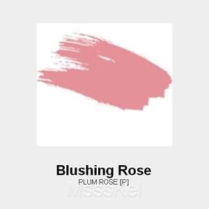 Jordana-Powder-Blush-37-Blushing-Rose-Plum-Rose-Makeup-Color-Face-Glow
