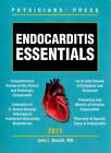 Endocarditis Essentials: 2011 by John L. Brusch (Paperback, 2010)