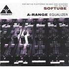 Softube Trident A-Range Equalizer for PC, Mac