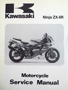 Johnny S Vintage Kawasaki Parts