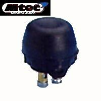 Push-Button-Start-Switch-Brisca-Kit-Car-Waterproof-GE34PC