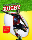 Rugby by Michael Hurley (Hardback, 2013)