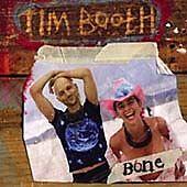 Tim Booth - Bone (2004) James Wave Hello Redneck Falling Down Love Hard Monkey